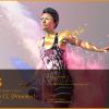 【Fuse】無料で人型モデルとアニメーションを作ってUnityで使う